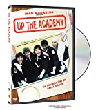 Up The Academy poster thumbnail