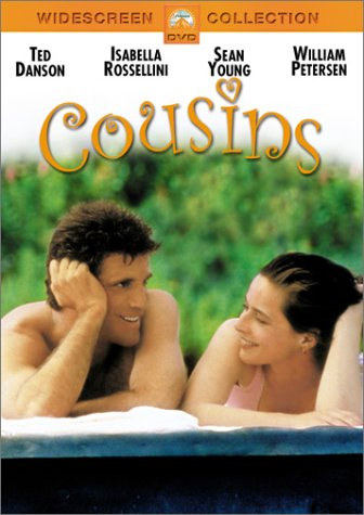 (Cousins)