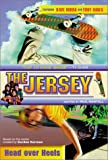 The Jersey - Head over Heels, Gordon Korman, 0786844477