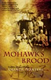 img - for Mohawk's Brood book / textbook / text book