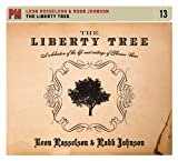 The Liberty Tree, Leon Rosselson and Rob Johnson, 1604863390