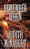 Remember When, Judith McNaught, 0786205695