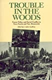 Trouble in the Woods, , 0919107370