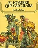 img - for El Hombre Que Calculaba book / textbook / text book