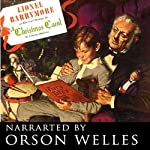 A Christmas Carol: Campbell Playhouse (Dramatized) | Orson Welles