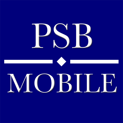 Psb Android