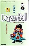 DRAGON BALL T11 - LE GRAND DÉFI