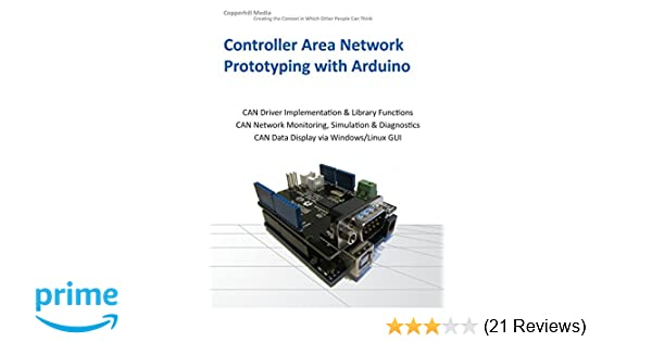 Arduino simulator free download torrent