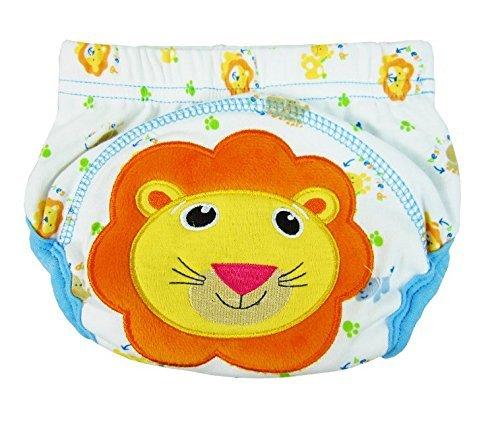 Buy plastic diapers covers