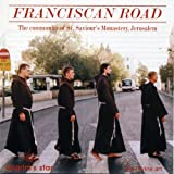 Franciscan Road / Various