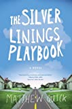 The Silver Linings Playbook, Matthew Quick, 0374532281
