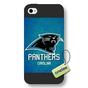 Personalize NFL Jacksonville Jaguars Logo Frosted Diy For LG G3 Case Cover Black CaNFL San Diego Chargers Team Logo Frosted Diy For LG G3 Case Cover CovBlack