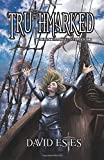 Truthmarked (The Fatemarked Epic) (Volume 2)
