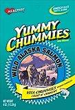 Arctic Paws Vita Chummiest 4-Ounce Yummy Chummies Vitamin Treats, My Pet Supplies