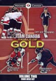 Team Canada Skills of Gold: Vol. 2