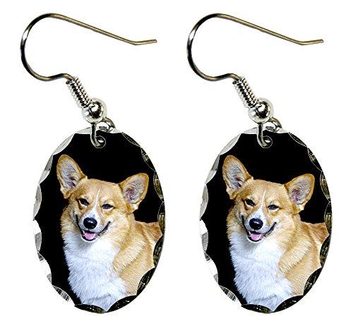Canine Designs Pembroke...