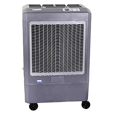 Hessaire MC61A 5300 CFM 3 Speed Evaporative Cooler