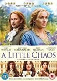 A Little Chaos [DVD] [2014] [2015] by Kate Winslet