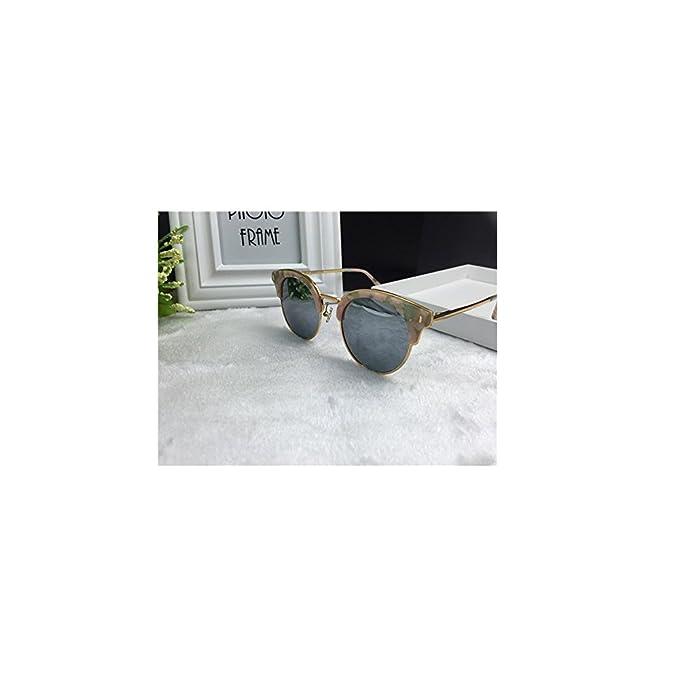 e5a4bf42aa15 New Gentle man or Women Monster eyeware V brand type 1 GPD1(2M) sunglasses