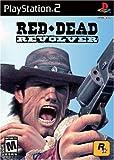 Red Dead Revolver - PlayStation 2