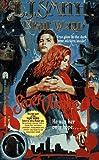 Secret Vampire, L. J. Smith, 0671551337