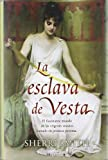 La Esclava de Vesta, Sherri Smith, 8466640789