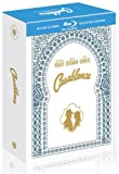 Casablanca (Two-Disc Ultimate Collector's Edition) [Blu-ray]