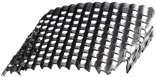 Stanley 21-515 Surform Shaver Blade Standard