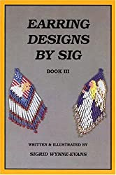 Earring Designs by Sig III: Celebrations