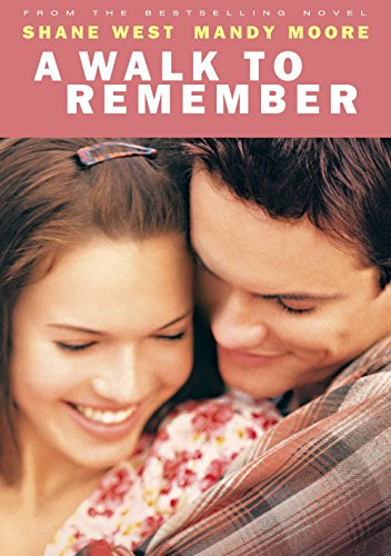A Walk to Remember for sale  Delivered anywhere in USA
