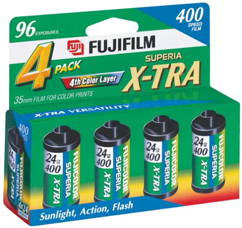 fujifilm-1068620-superia-x-tra-400-35mm-film-4x24-exp-discontinued-by-manufacturer
