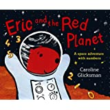 Eric And The Red Planet