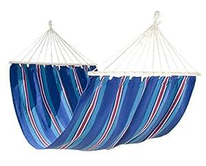 Escuderos Mansalay Balinao, Color Azul