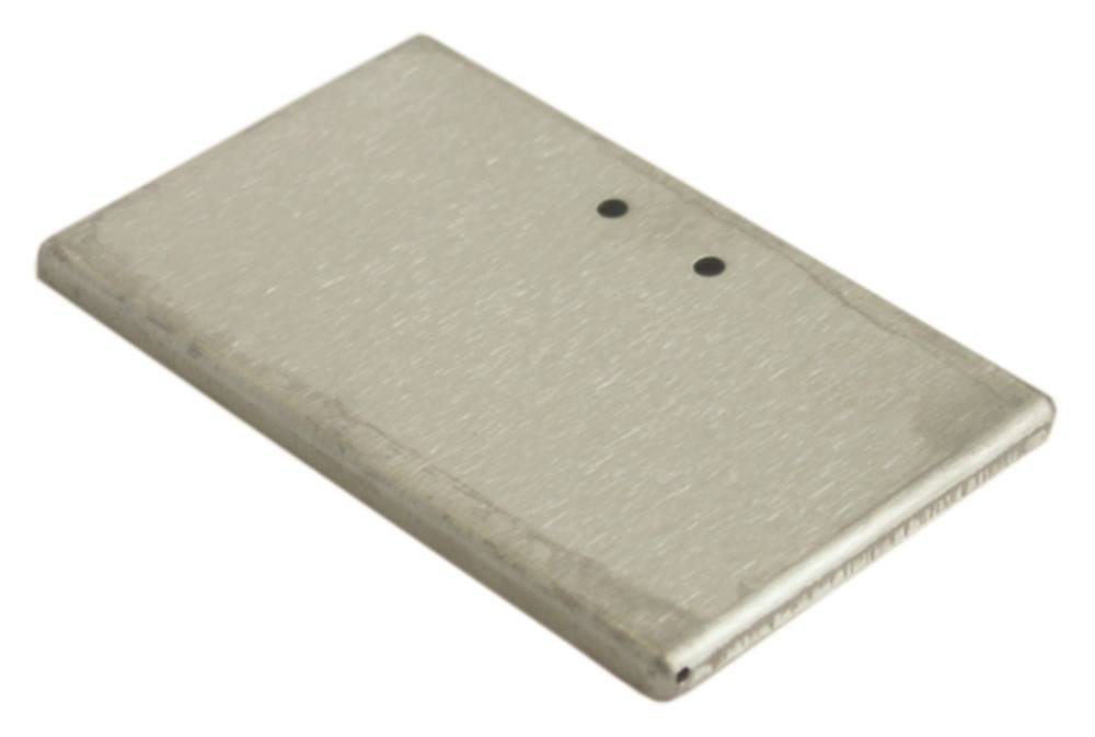 Adler - Puerta plegable para lavavajillas B101, B101H, B301, B101F ...