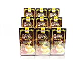 9 Boxes Gano Excel GanoCafe 3 in 1 Instant Coffee Ganoderma Lucidum Extract