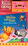 Winnie the Pooh and the Blustery Day, Disney, 1557231745