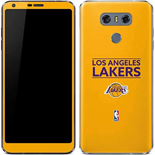 67db4dcd48076a Image Unavailable. Image not available for. Color  Los Angeles Lakers G6  Skin ...