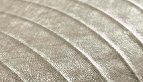 120 V, 40''x40'' Nuheat Standard Mat by nuheat