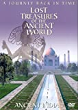 Lost Treasures of the Ancient World: Ancient India [UK Import]