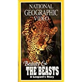 National Geographic Video: Beauty & the Beasts