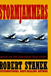 Stormjammers: The Extraordinary Story of Electronic Warfare Operations in the Gulf War (Collector's Edition)
