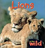 Lions, Patricia Kendell, 0739849077