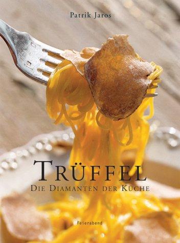 trffel-die-diamanten-der-kche