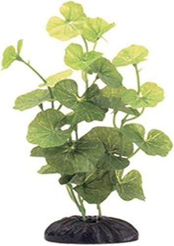 Marina-Ecoscaper-Silk-Plant