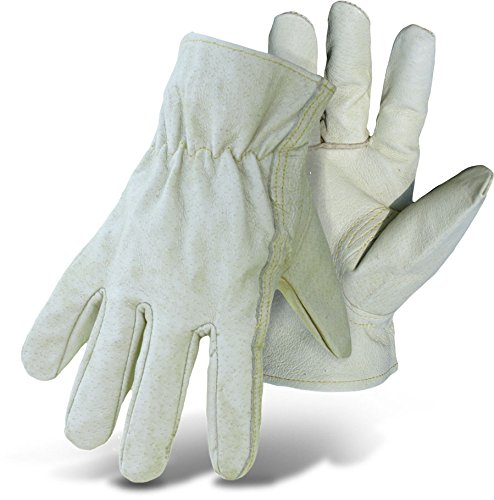 boss-4050s-premium-grain-pigskin-gloves-womens-small