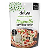 Daiya Mozzarella Cutting Board Shreds (2 pack)