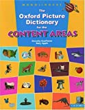 Content Areas, Dorothy Kauffman and Gary Apple, 0194343383