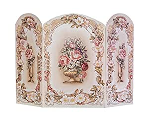 home decorators collection amazon the stupell home decor collection 3 panel 11402