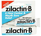 Zilactin-B-Long-Lasting-Mouth-Sore-Gel-025Fl-Oz