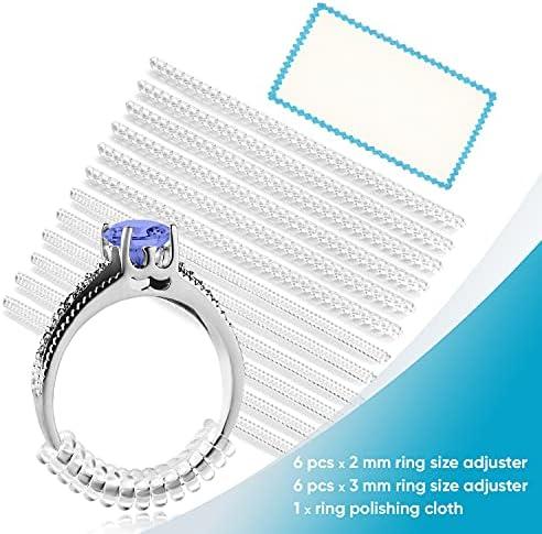 18krgp ring worth _image0